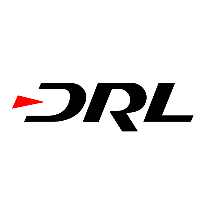 DRL SIM 3 | The Drone Racing League