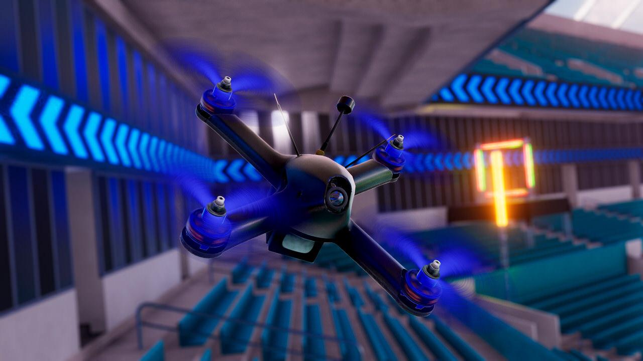 drone-mifune-01-resized-1